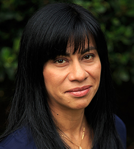 Dr-Claudia-Ramirez