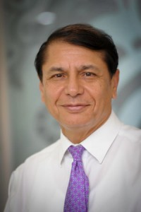 Dr-Mahesh-Patel