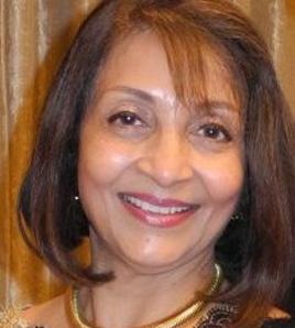 Dr-Rashmi-Patel